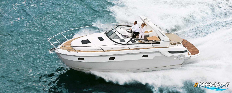 Продажа и аренда: яхты, катера, моторные лодки