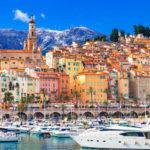 Французский яхтинг. Практические рекомендации